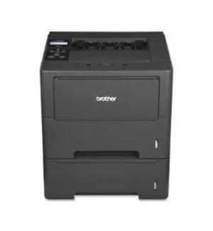 Impressora laser mono A4 HL-6180DW 40ppm Bandeja