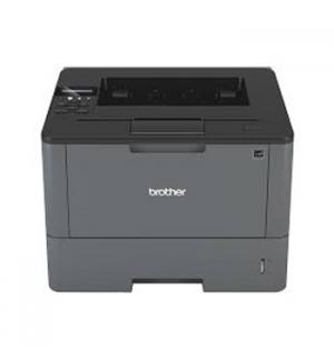 Impressora laser mono A4 HL-L5200DW 40ppm