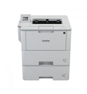 Impressora laser mono A4 HL-L6400DWT 50ppm
