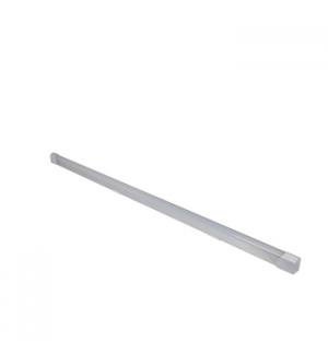 Lampada Tubular LED para Tecto 20W Branco Natural