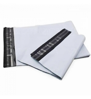 Envelopes Saco Packing List COEX 230x325 cx.500