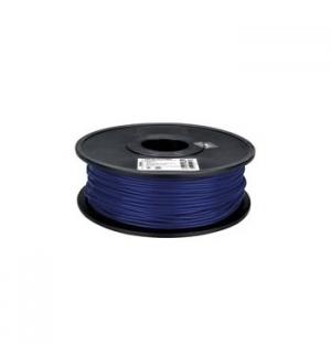 Filamento em ABS de 175mm - Azul - 1 Kg