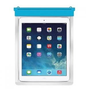 Bolsa impermeavel para iPad
