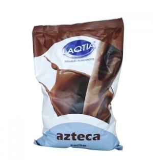 Chocolate Soluvel Vending 1000gr