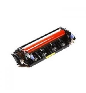 Fusor HL5240/HL5250/MFC8860/DCP8065 220V