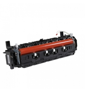 Fusor DCP9055/DCP9270/MFC9970