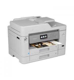 Multifuncoes jacto tinta cores A4MFCJ5930DW