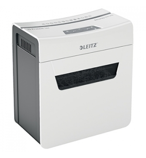 Destruidora Corte Particulas 4x40mm Leitz IQ PROTECT 3M 3 Fl