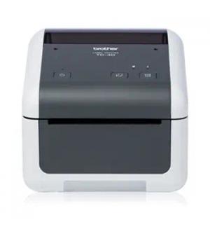 Impressora Etiquetas Talões TD-4410D USB Serie
