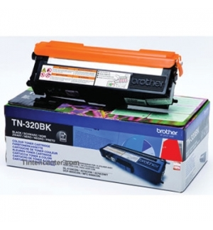 Toner HL 4150CDN/4570CDW/DCP9055CDN/MFC9460CDN Preto