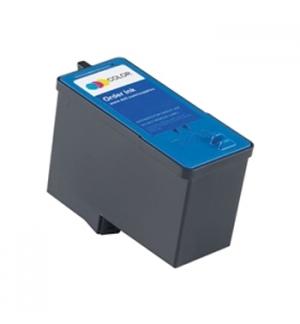 Tinteiro Dell 926/V305/V305W Capacidade Standard Cor