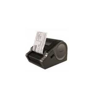 Impressora Termica QL-1050 para Etiquetas, ate 300ppp