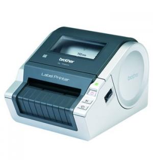 Impressora Termica QL-1060N para Etiquetas e Rotulos