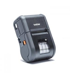Impressora portatil termica RJ2140 para etiquetas Wifi/USB