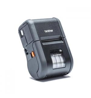 Impressora portatil termica RJ2150 para etiquetas Wifi/USB