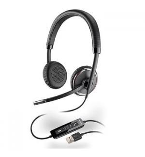 Headset Plantronics C520M