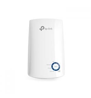 Extensor de Sinal TP-Link TL-WA850RE N300 Wireless 300Mbps
