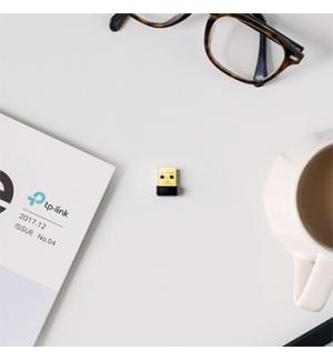 Adaptador USB TP-LINK Archer T2U AC600 Nano Wireless