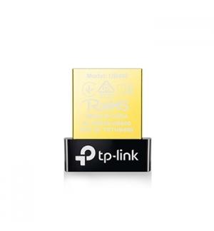 Adaptador TP-Link UB400 Bluetooth 4.0 Nano USB 2.0