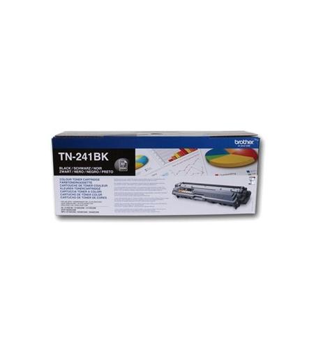 Toner HL3140CW/HL3150CDW Preto