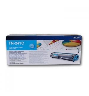 Toner HL3140CW/HL3150CDW Azul