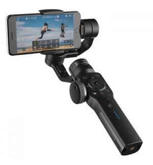 Estabilizador Imagem ZHIYUN Smooth 4 Smartphones
