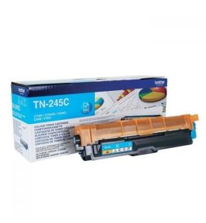 Toner HL3140CW/HL3150CDW Alta Capacidade Azul