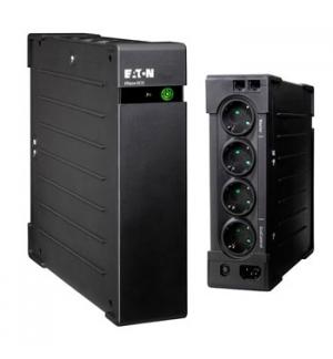 UPS Eaton Ellipse ECO 650 USB DIN 650VA