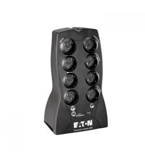 UPS Eaton Protection Station USB 800 VA