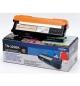 Toner HL 4150CDN/4570CDW/DCP9055CDN Alta Capacidade Preto