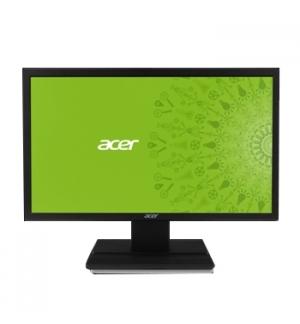 Monitor Acer V246HLbmd 24 Pol LED Preto