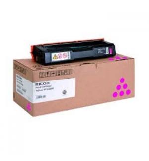 Toner SPC231/232/242/311/312/320 Type SPC310 Magenta
