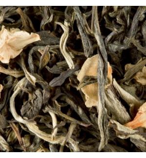 Chá a Granel Dammann Passion De Fleurs 250g