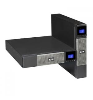 UPS Eaton 5PX 1500 RT 2U 1500VA