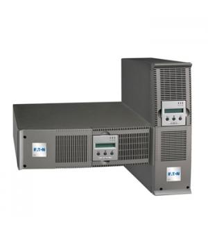 UPS Eaton EX2200 RT 2U 2200VA