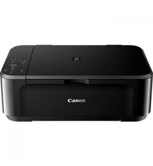 Multifunções CANON Tinta A4 Pixma MG3650S