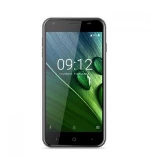 SmartPhone Acer Z6E Android 13GHz 8GB 50 pol Preto