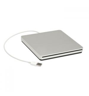 Superdrive USB 20