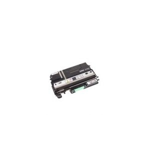 Recipiente Desperdicio Toner residual HL 4040CN