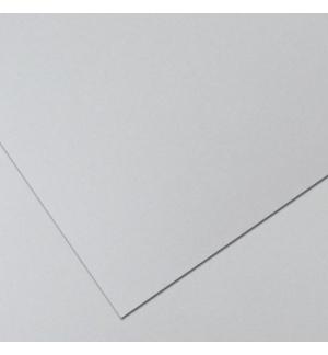 Cartolina A4 180gr 125 Folhas  Cinzento Granito (9G)