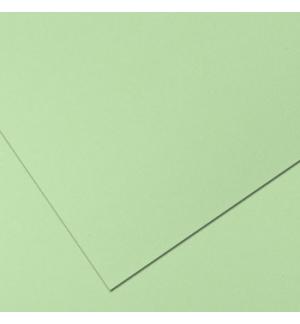 Cartolina A4 180gr 125 Folhas  Verde Suave (3A)