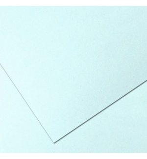 Cartolina A4 180gr 125  Folhas  Azul  (5A)