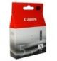 Tinteiro Pixma IP4200/IP5200/IP5200R Preto