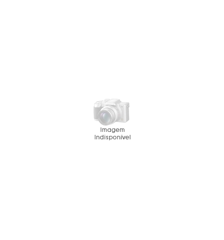 Fita Siemens/Nixdorf Pro Cash 2150XE Pack5
