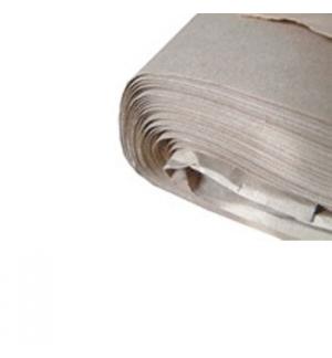 Papel Kraft 98x140cm 90gr Maco 25Kg (/- 203Folhas)