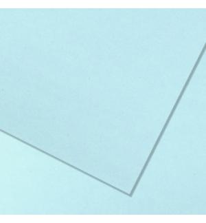 Cartolina A4 180gr 125 Folhas Azul Sado (5S)