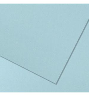 Cartolina A4 180gr 125 Folhas Azul Tejo (5D)