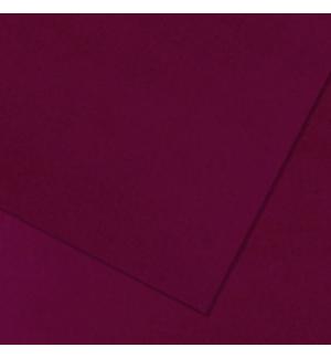 Cartolina A4 180gr 125 Folhas Bordeaux (8B)