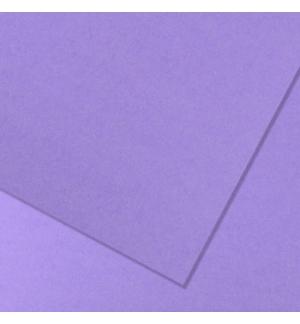 Cartolina A4 180gr 125 Folhas  Lilas (7L)