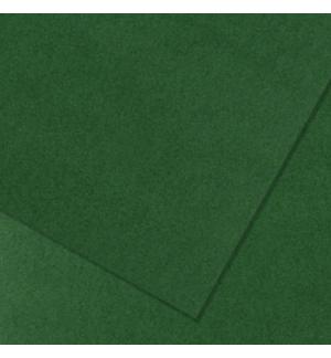 Cartolina A4 180gr 125 Folhas  Verde Escuro (3C)